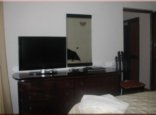 Hotel Cindrel 4*Paltinis 2