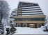 HOTEL INTERNATIONAL 4* SINAIA 1